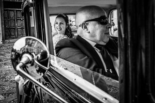 Nueva entrada en la web Weddingphotography Wedding JohnnyGarcía Wedding Photos Wedding Photography Bodas Blackandwhite Photography Weddingphotographer Extremadura Black And White Photography Fotografia