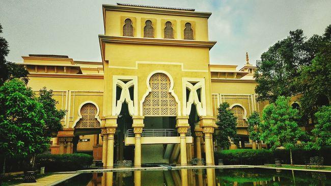 Kota Iskandar Johor Bahru Iskandar Puteri First Eyeem Photo