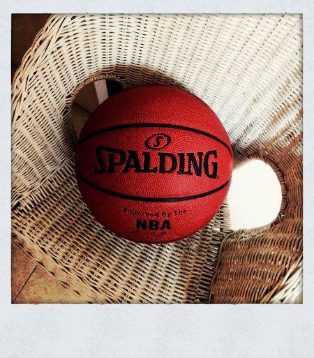 Lets go NBA 2014 PLAYOFFS. My Hobby :) NBA NBA Playoffs Art