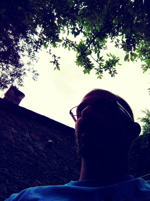 Jo. That's Me Alins Altpirineu Mini Vacations Sombres Alafresca Fentres Vallferrera Nature EyeEm Nature Lover