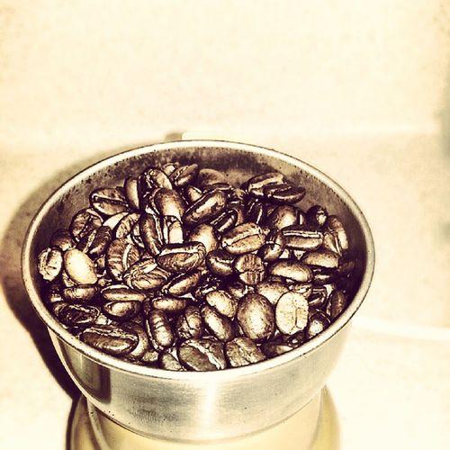 Just Smell it ?☕☕☕ Marchetti Swiss Swaziland  coffee beans espresso global_coffee mug @Instag_app drink drinks cocktails friends bestfriend bar pub liquor food foods yum mmm thirsty foodgasm foodporn delicious foodforfoodies instafood instadrink