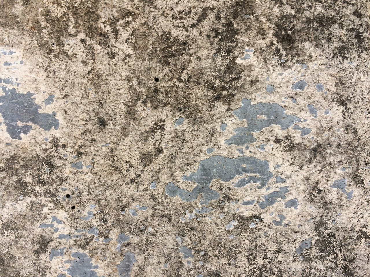 Fence textured Marbled Effect Pattern Backgrounds Marble Textured  Full Frame Abstract Rock - Object Close-up No People Day Outdoors