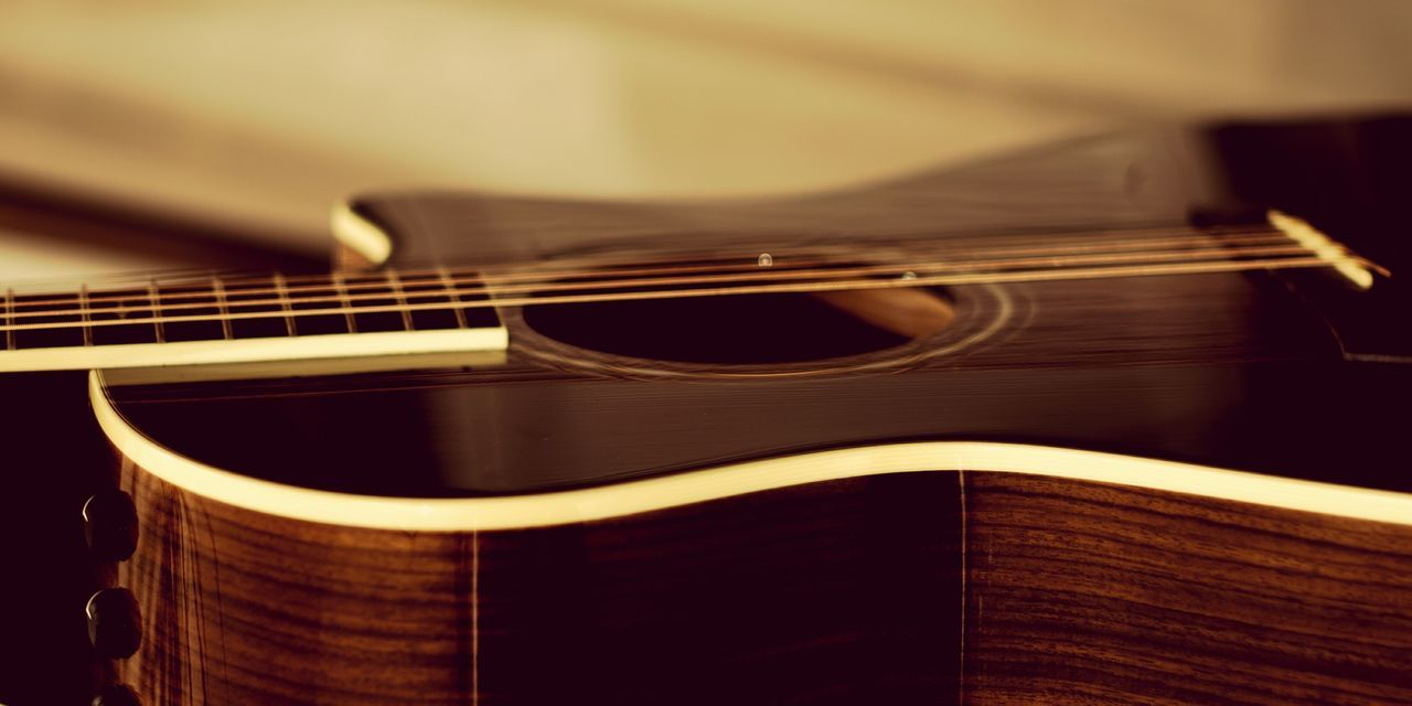 Taylor 714ce Taylorguitars Guitar Acoustic Guitarporn