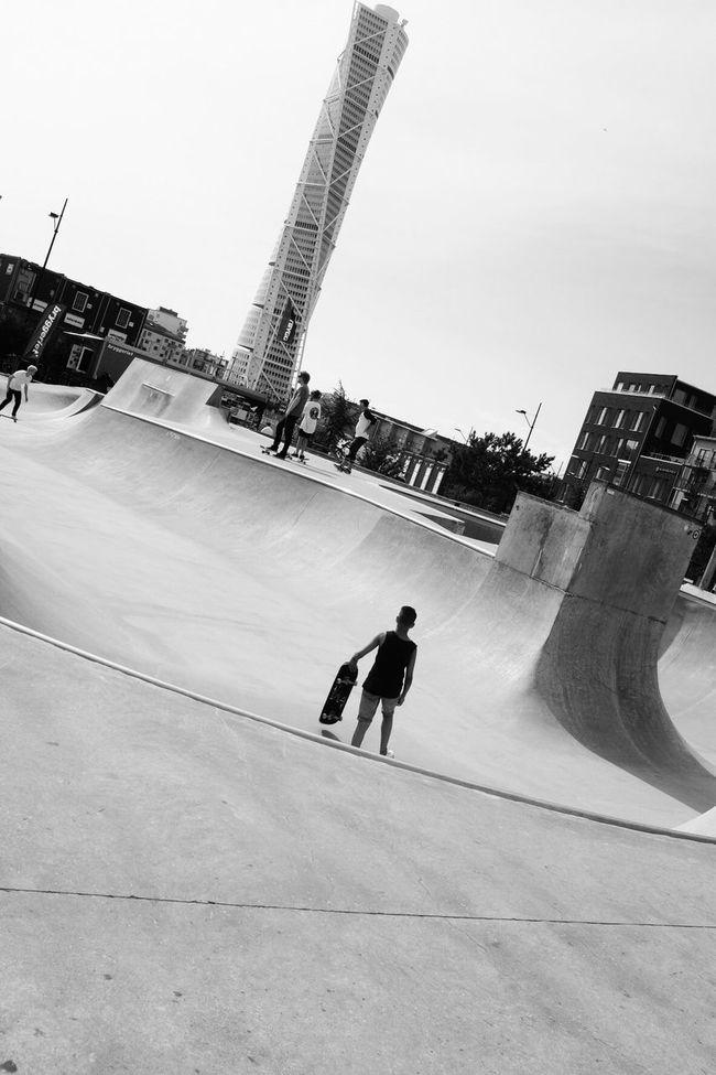 Monochrome EyeEm Best Shots - Black + White EyeEm Best Shots Street Photography Streetphoto_bw Athleisure