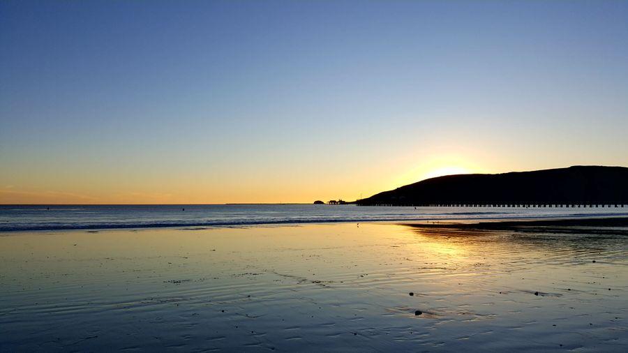 Avila Beach CA Samsung Galaxy Note 5