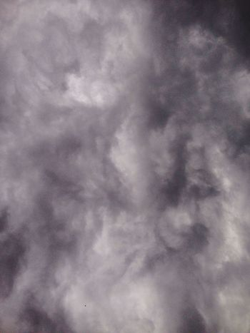 You Name it Cloud - Sky Low Angle View Backgrounds Sky No People Full Frame Beauty In Nature Nature Abstract Sky Only Scenics Outdoors Tranquility Day