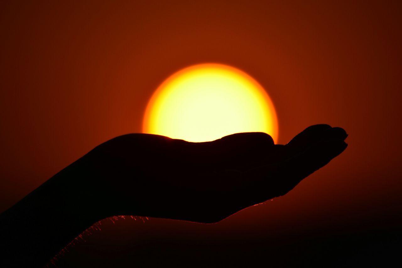 Beautiful stock photos of sun, Circle, Clear Sky, Close-Up, Focus On Foreground