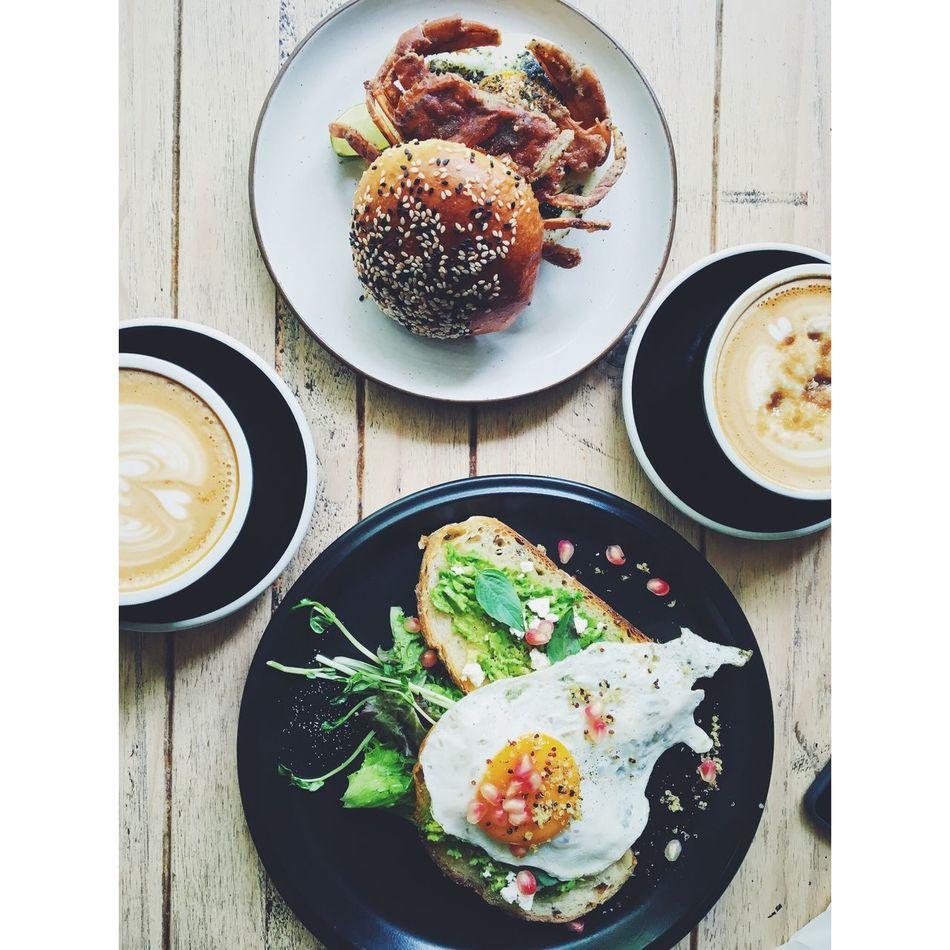Beautiful stock photos of essen,  Appetizer,  Bowl,  Breakfast,  Chopped