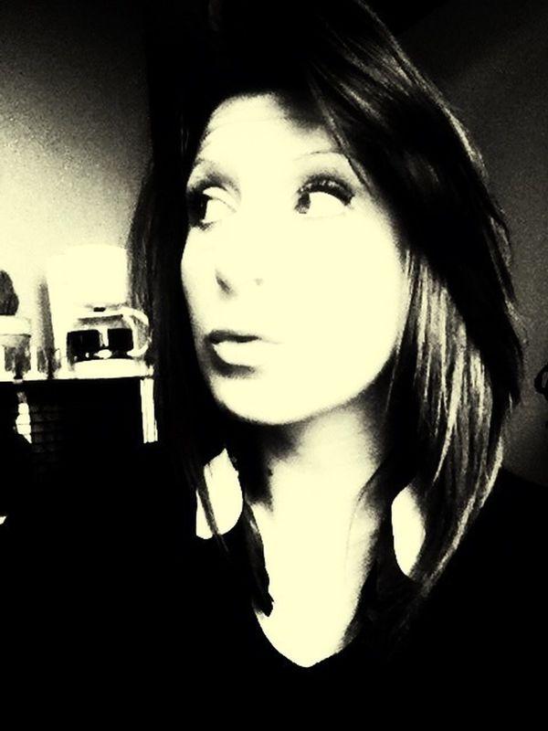 #me#portrait