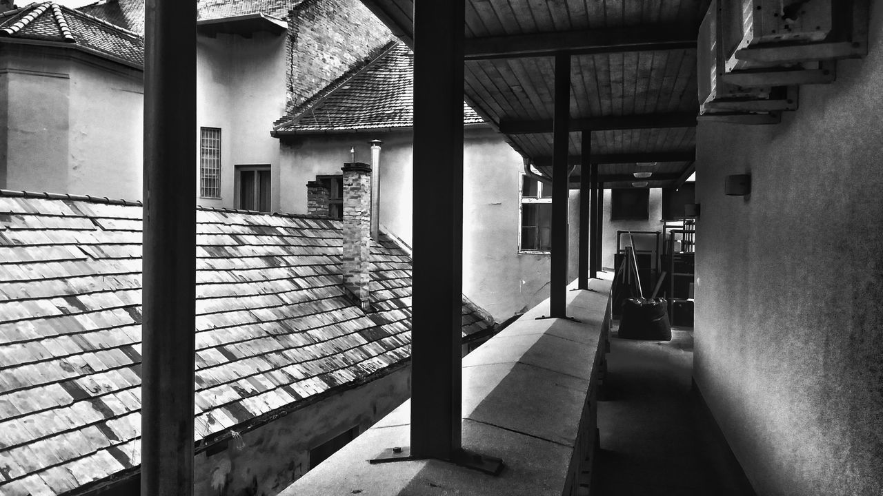 EyeEm Selects Built Structure The Way Forward Searching For Inspiration Fine Art Photography Eyeemphotography EyeEm Art Is Everywhere The Week On EyeEm Check This Out From My Point Of View EyeEm Gallery Week On Eyeem EyeEm Best Shots Blackandwhitephotography Black And White Collection  Black&white Photography Themes Waithing Indoors  Backgrounds Theatre Second Acts