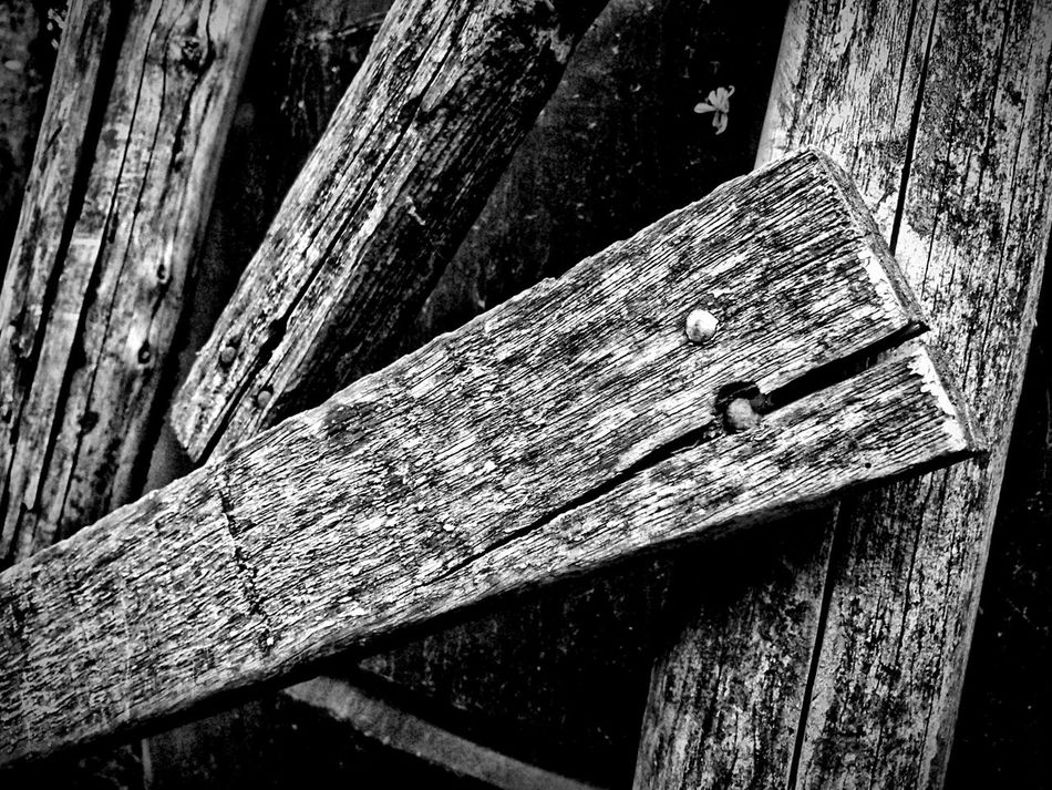 Old Blackandwhite Photography Check This Out