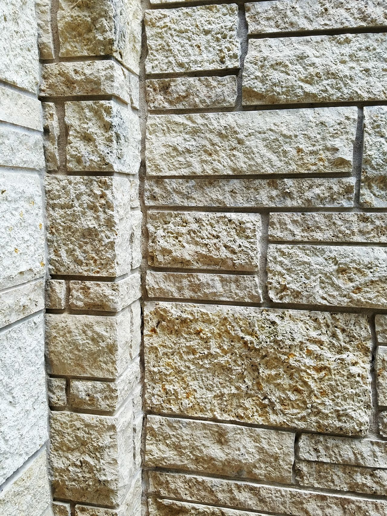 Wall Brick Wall Brick Pattern Inverted Corner Pattern Pattern Pieces TLPhoto chosen for the Eyeem Collection