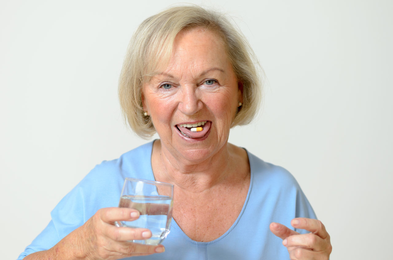 Beautiful stock photos of medizin, studio shot, drink, white background, cold drink