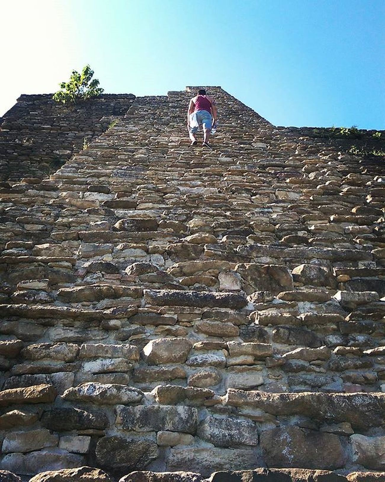 Tonina Chiapasmexico Chiapas Chiapasiónate TravelingMexico Traveling Instatravel Travelgram
