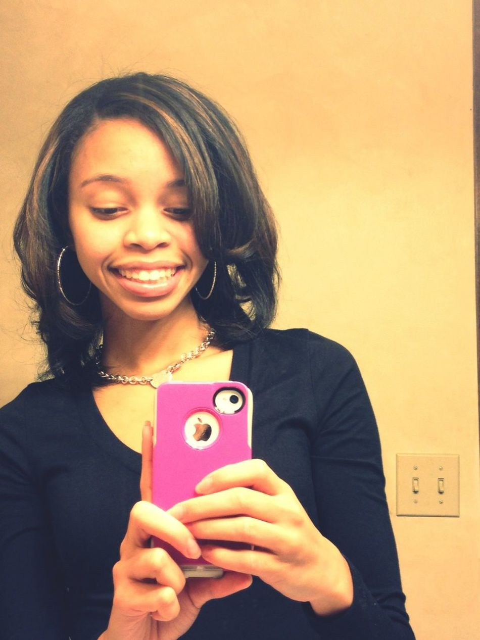 This Is Old, But I Wanted To Put A Pic On Here Soooo Yea Lol