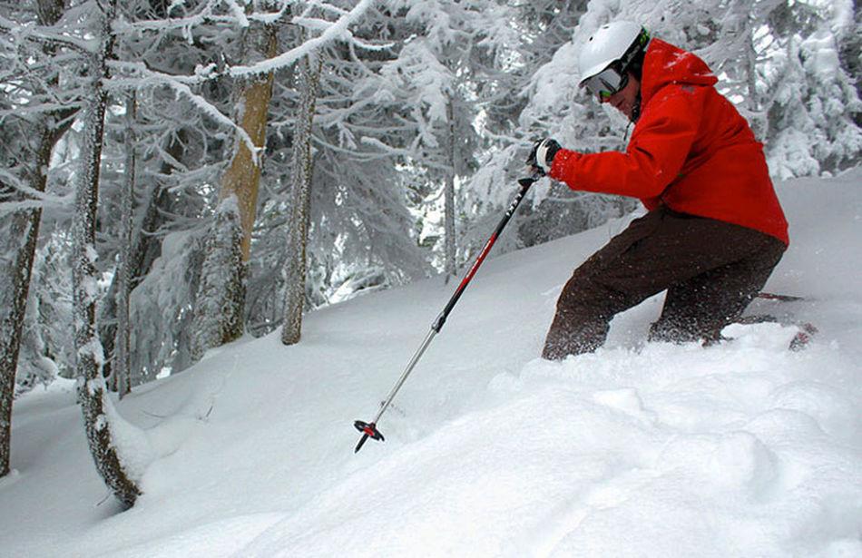 Mountain Sports Mountain Sports Photography Sport Powder Day Snow Day Snowsports Powderdays Snowsport Skiing Skier Ski Mad River Mad River Glen Vermontwinter Winter Sport Wintersport Wintersports Winter Sports Vermont Skiing Teleski