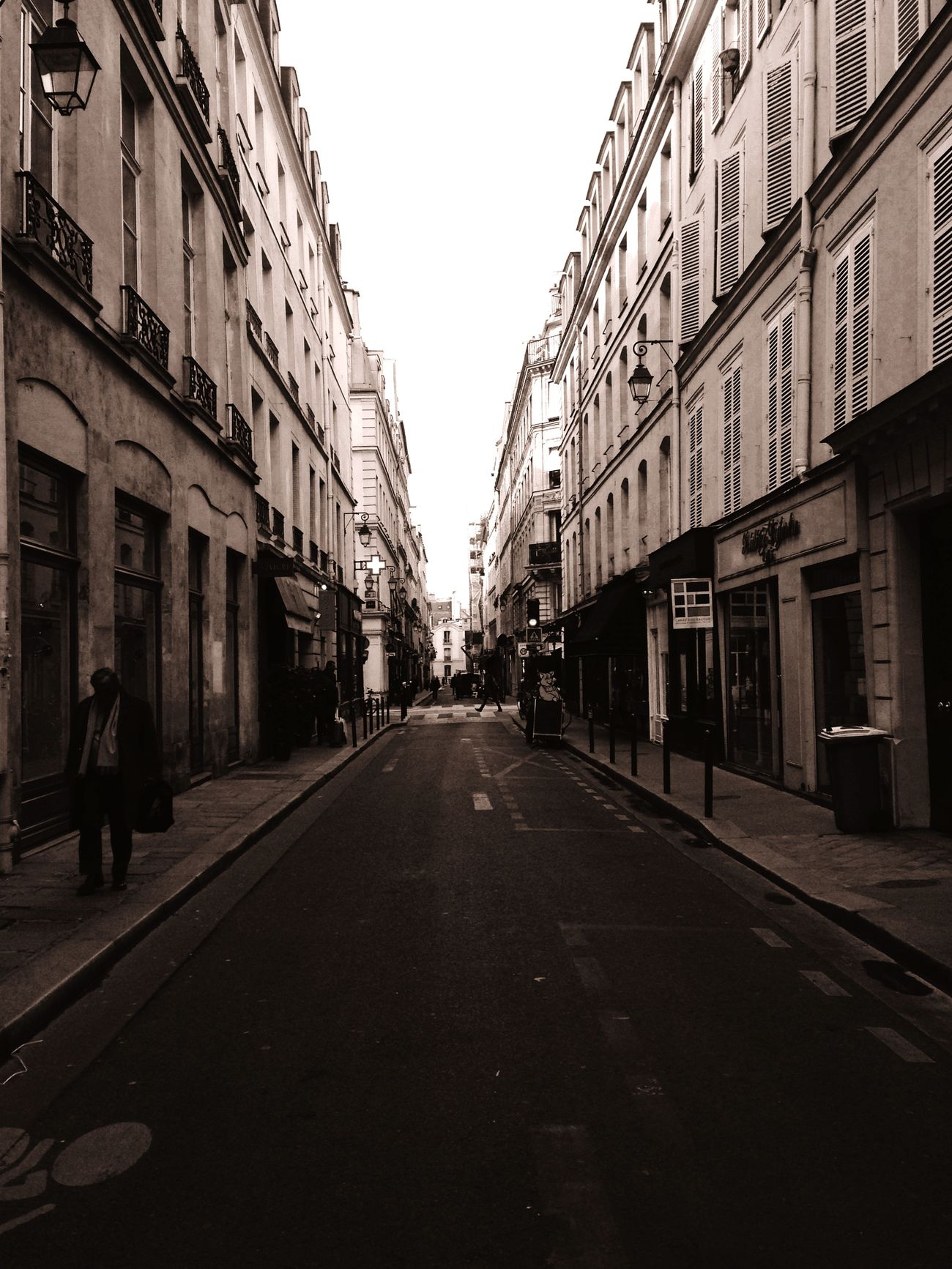Paris Paris Saint Germain Paris Saint Germain. ❤ Street Paris Morning Photowalking Paris
