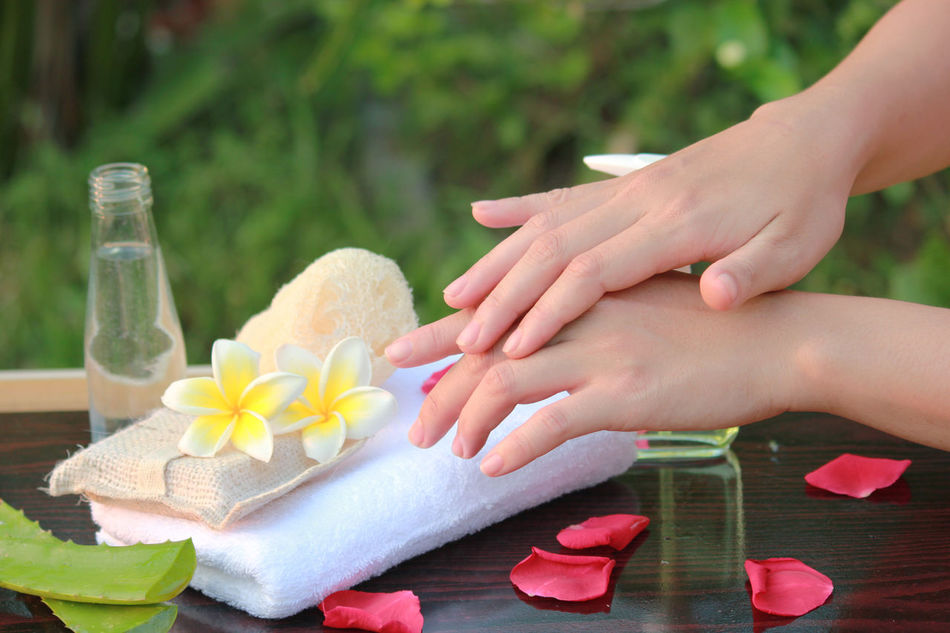 Aroma Background Bath Beauty Care Concept Healthcare Healthy Herbal Massage Nature Oil Products Relaxation Salon Salt Soap Spa Therapy Towel Treatment Wellness