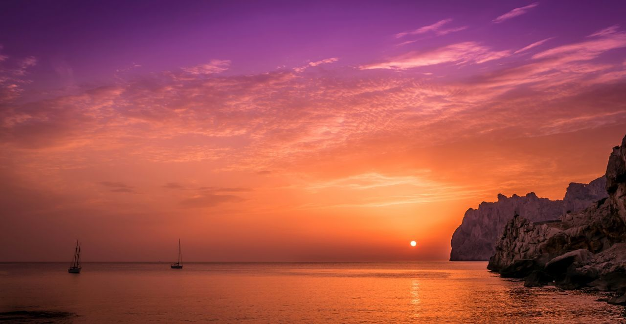 Holiday POV EyeEm Best Shots - Nature EyeEm Best Shots SPAIN EyeEm Best Edits Sunrise Taking Photos EyeEm Nature Lover EyeEm Best Shots - Landscape ⛅️ Goldenhour