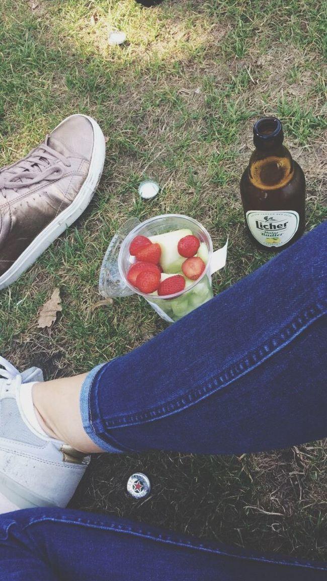 Afterschool  😴