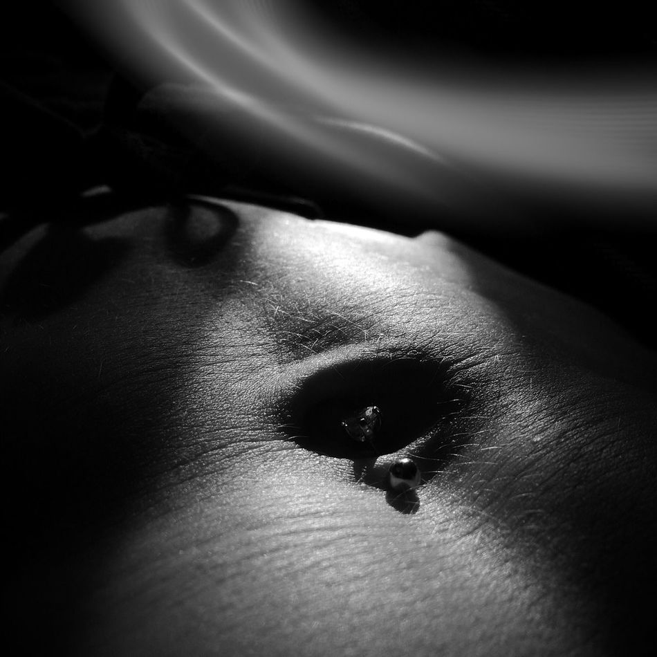 Beautiful stock photos of body piercing, Auto Post Production Filter, Belly Button, Belly Ring, Close-Up