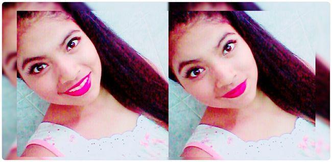 El amor de mi vida eres tu *-* Face Of EyeEm The EyeEm Facebook Cover Challenge Growing Better Asdfghjkl ♥ First Eyeem Photo Happy People Peoplephotography Cute Little Dirty Face. ;) People Tumblr