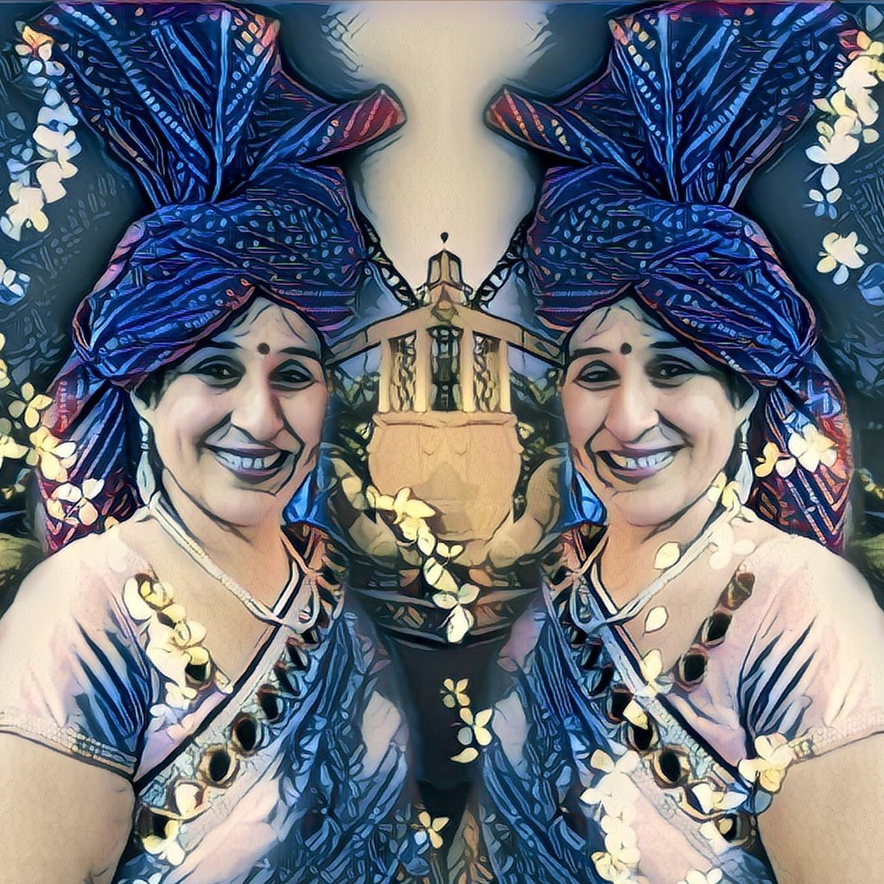 Looking At Camera Adults Only Portrait Only Women Arts Culture And Entertainment Front View Adult Young Women People Headshot Human Body Part Young Adult Celebration Togetherness Happiness Day Party - Social Event Headdress Indoors  Headwear EyeEm Best Shots EyeEmNewHere BYOPaper! Art Is Everywhere EyeEm Gallery