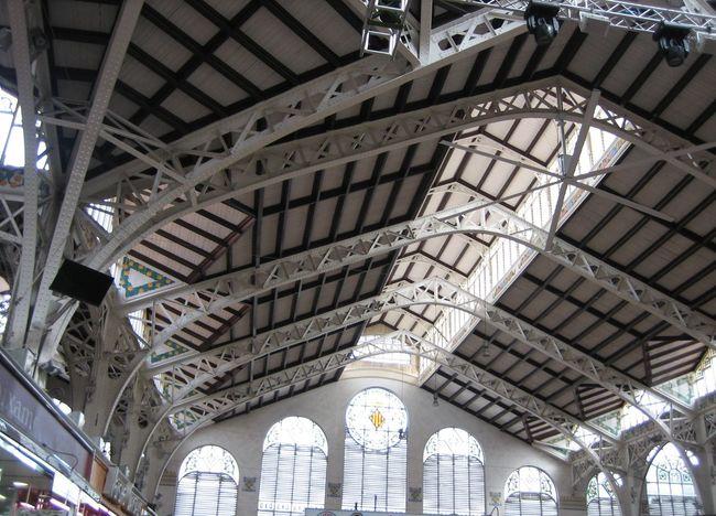 2015 Impressive Light Metal Structure Roof Structure Room Structure Structures Urban Geometry Urban Structures