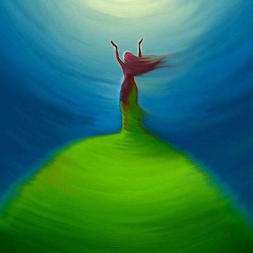 """""""Existe apenas um canto do universo que você pode ter certeza de aperfeiçoar, que é você mesmo."""" @AppLetstag Aldoushuxley Bomdia Goodmorning Amor Bonjour Buenosdias Paz Love Positividade Goodvibes Instagood Buongiorno Buddha Meditation Celebration Innerpeace Follow Namaste Positivity Consciousness Knowthyself Conhecerse Autoconhecimento Pararefletir"""