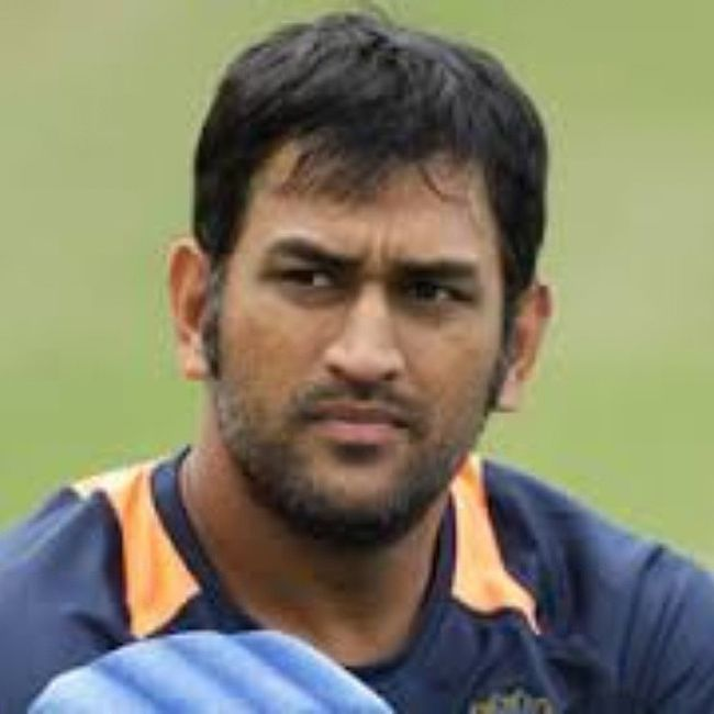 Dhoni you are awesome bt u may have done better Dhoni Cricket ICC India Inspiration Love Lion Captain Bestcaptain Love you Leader Fotogeek15