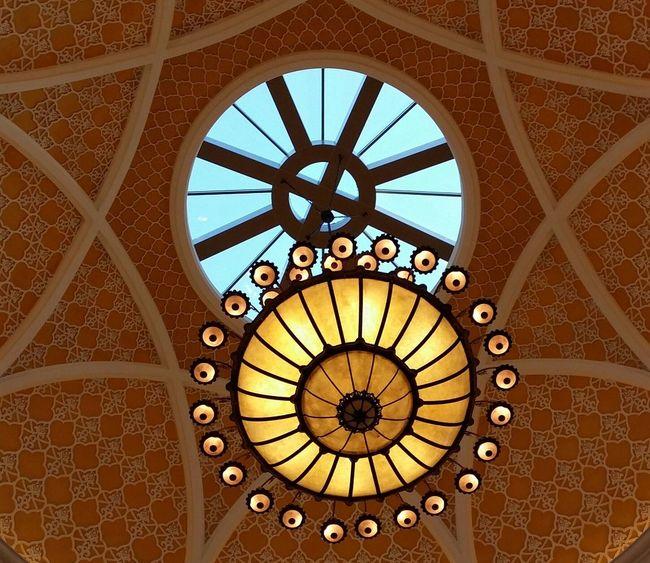 Lamp Chandelier EyeEm Gallery Eyeem Lamps Lighting Ceiling Design Ceiling The Architect - 2016 EyeEm Awards Your Design Story