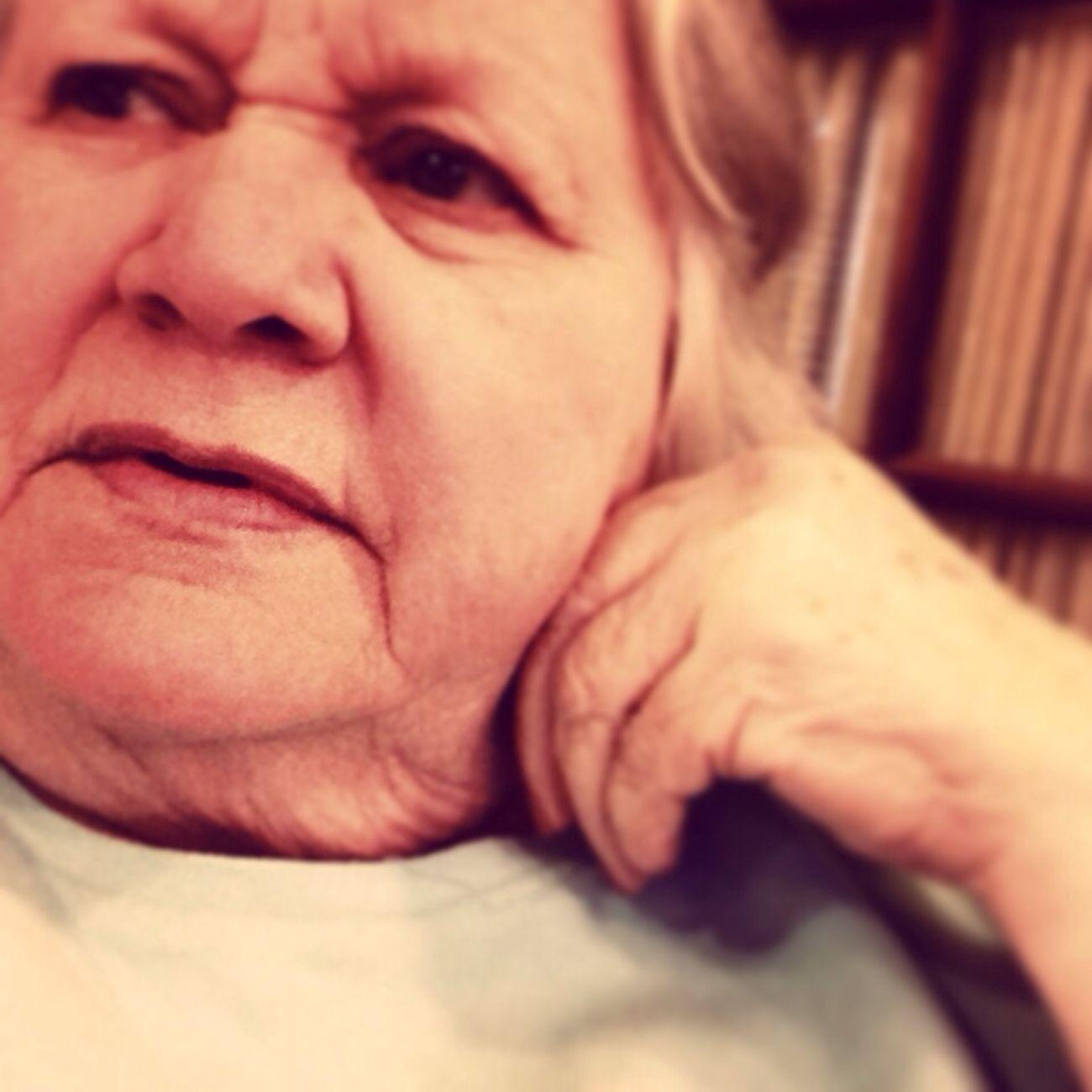 Endalz AlzheimersAwareness EyeEm Best Shots - People + Portrait Mom