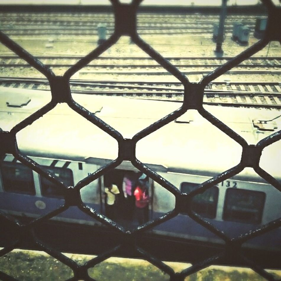City Life Railways_of_our_world EyeEmNewHere Trainspotting Train Platform Photography Themes Busy People