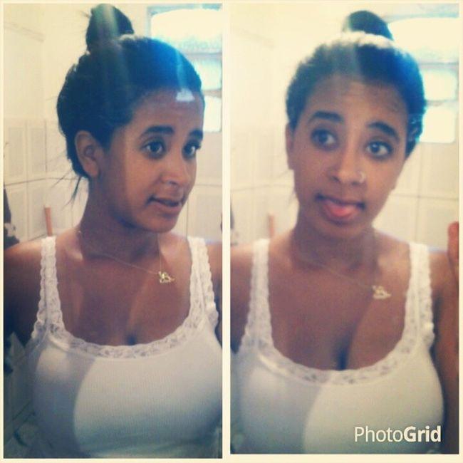 Boatarde Calor Colica Princesa 2bjouffaswanglike4likeinstaphotoinstalikeouvindoprojotaelarap