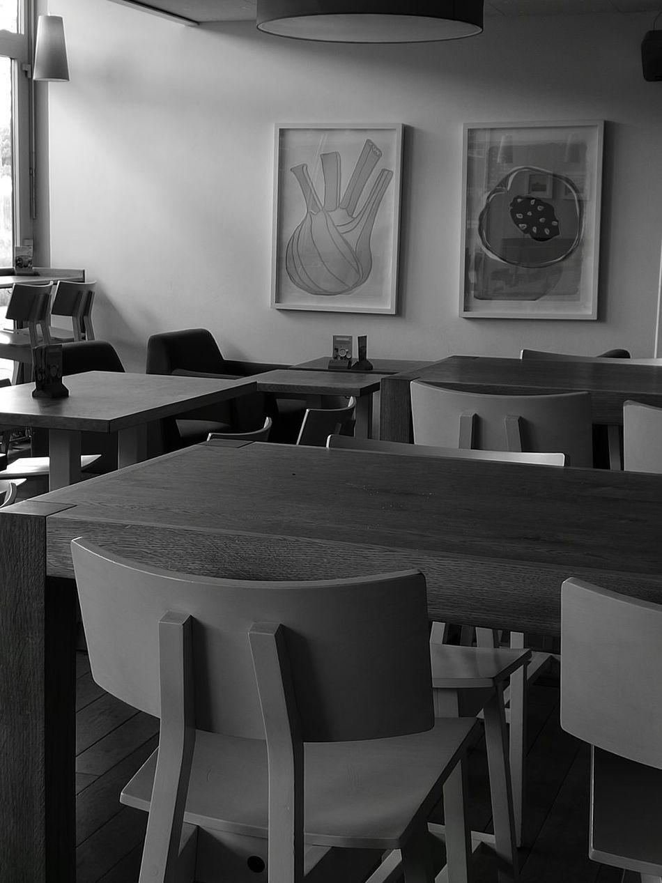 Check This Out Enjoying Life Relaxing Hello World Street Photography Blackandwhite Zurich, Switzerland Photographer Day Comer Restaurant Restaurante Bild Das Bild War So Schön!