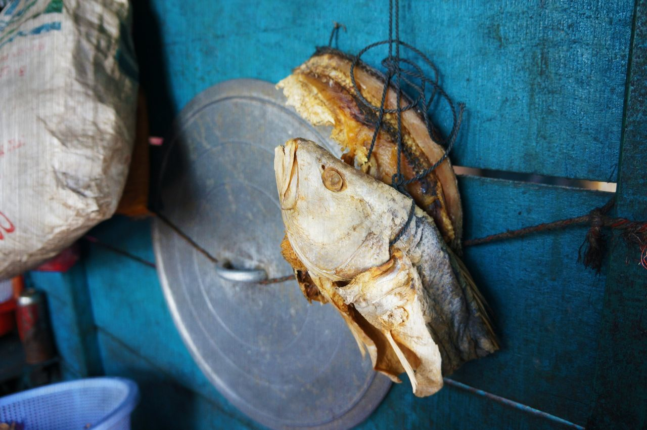 Beautiful stock photos of fish, Dead Animal, Dried Fish, Dry, Fish