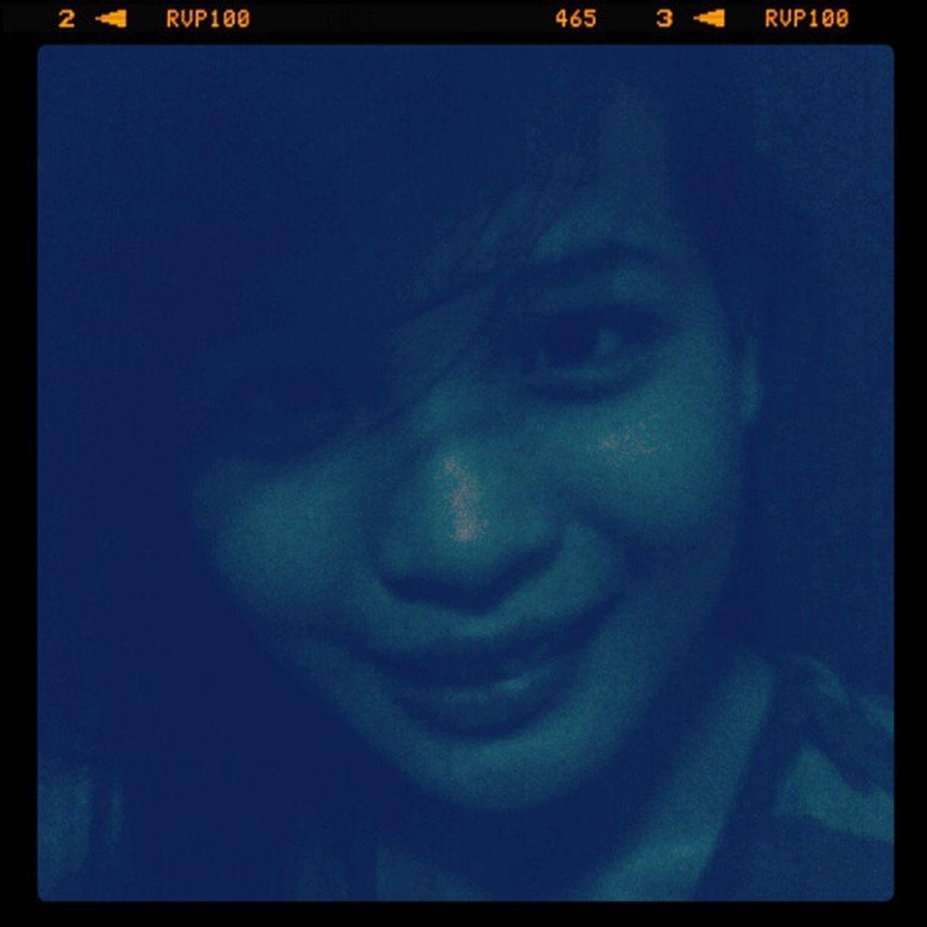 Hello ;-)