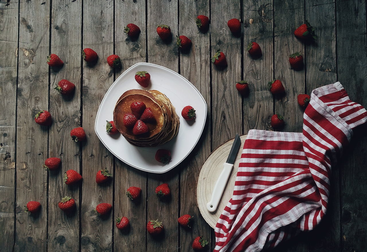 Beautiful stock photos of cake,  Cutting Board,  Directly Above,  Food,  Food And Drink