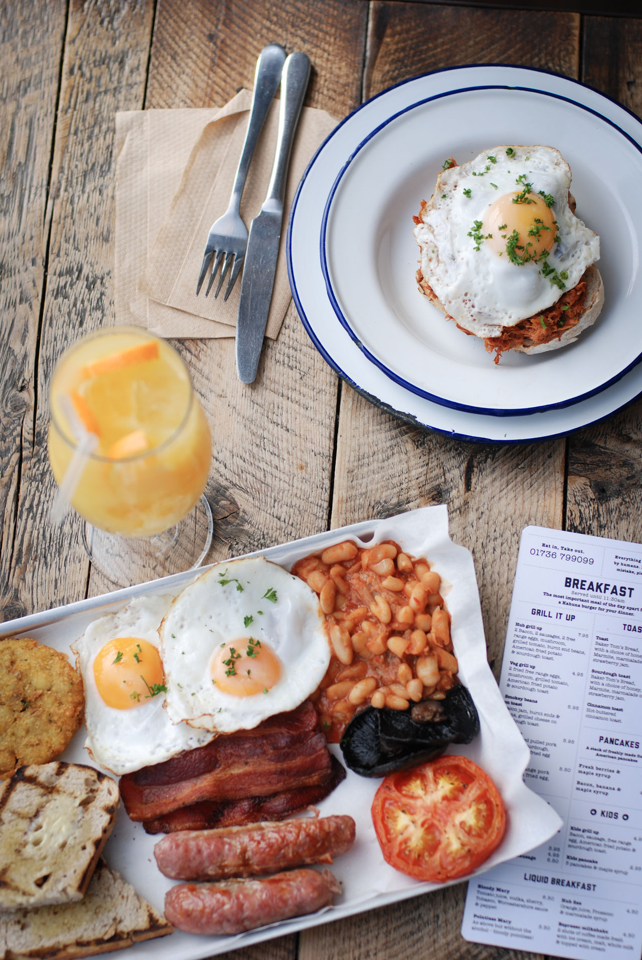 Beautiful stock photos of bier, food, egg, plate, breakfast