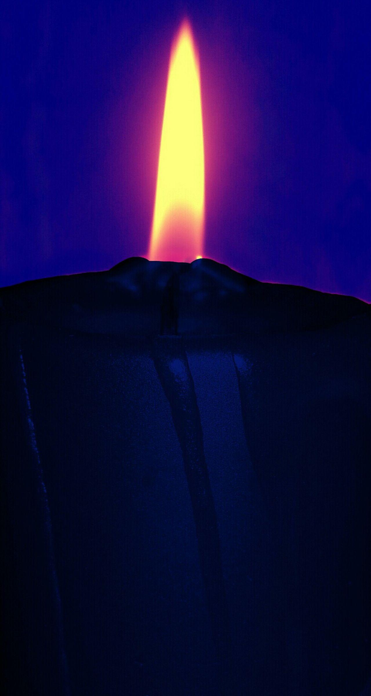 Kerzenlicht ... Candlelight :-) Eyeemphotography Beautiful Schön Candlelight Kerze Candle Kerzenzauber Lichterglanz Lichterzauber Taking Photos Candles-collection The Week On Eyem Beliebte Fotos Hello World EyeEm Candle Collection Kerzenfoto Kerzenlicht Colour Of Life Eyeem Market Gemütlichkeit Coziness EyeEm Gallery I Like It Check This Out