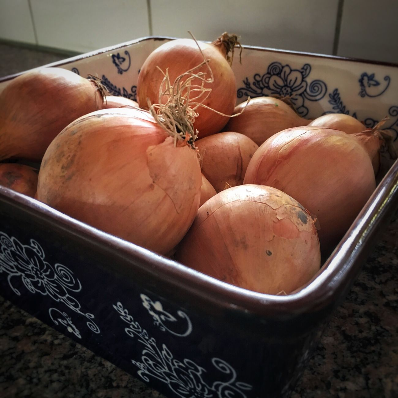 Kitchen Kitchen Art Food Food And Drink Freshness Healthy Eating No People Close-up Indoors  Pumpkin Day