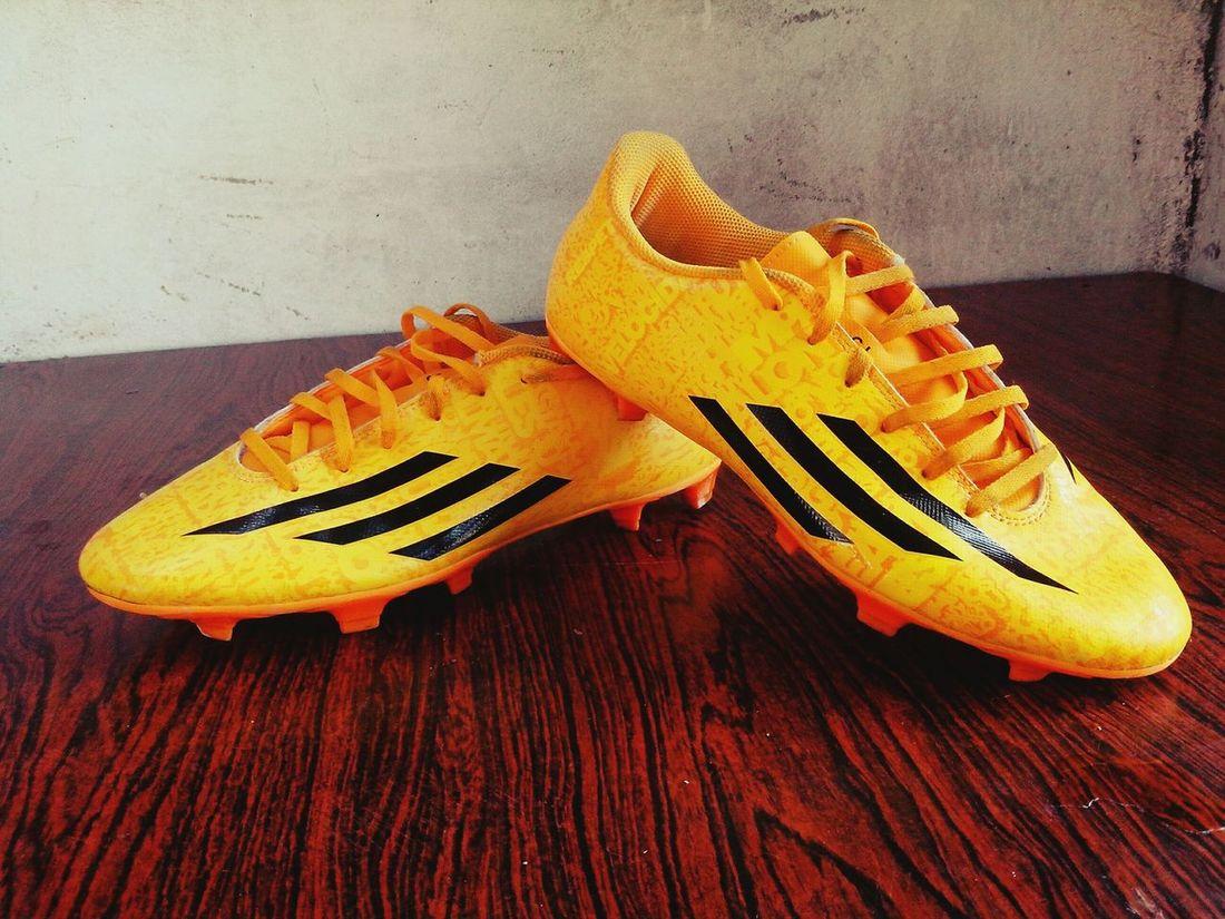 Botines Football Footwear Lovefootballpassion
