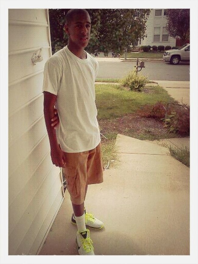 me cooling