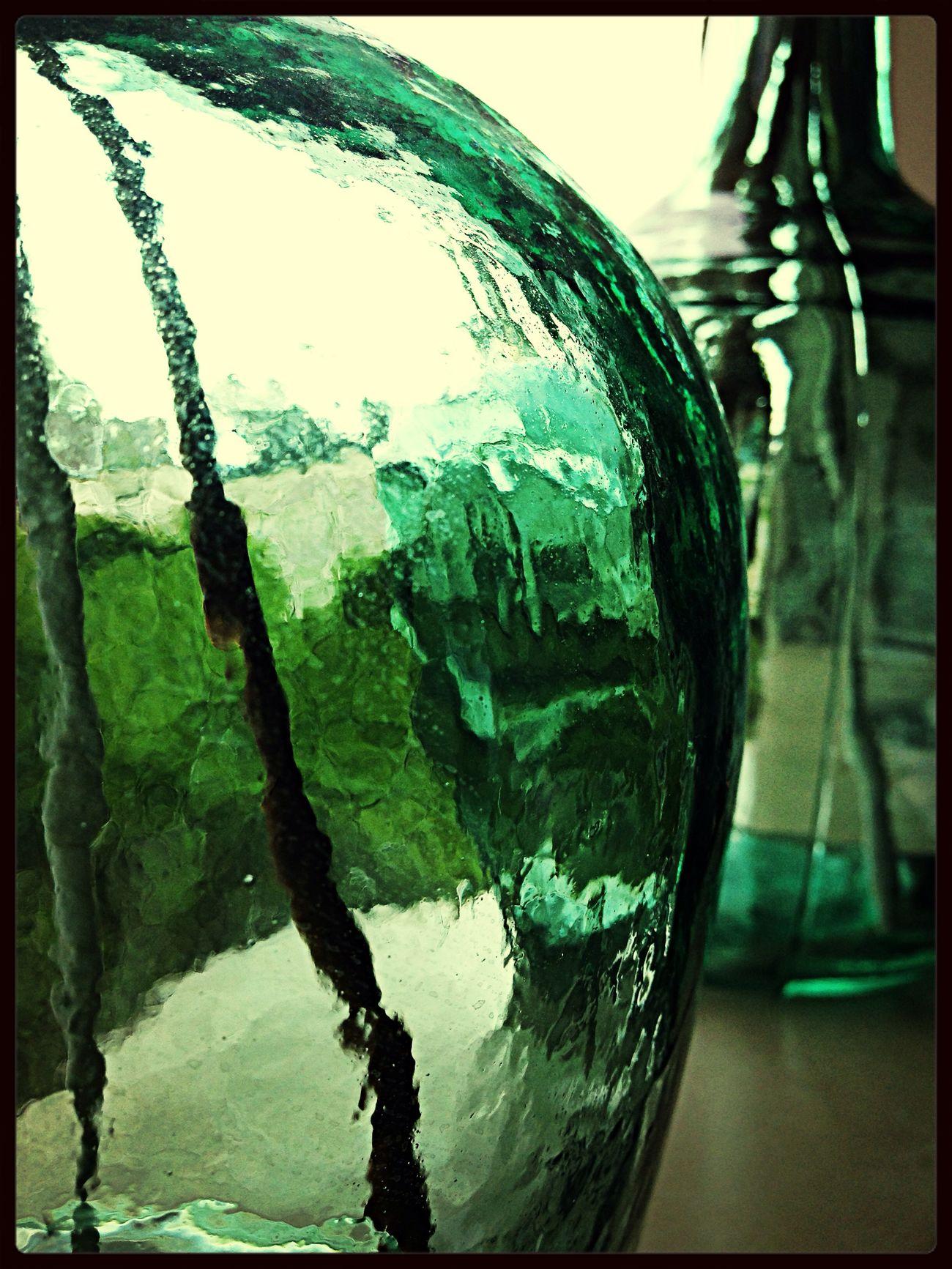 My Art Taking Photos Art Glass