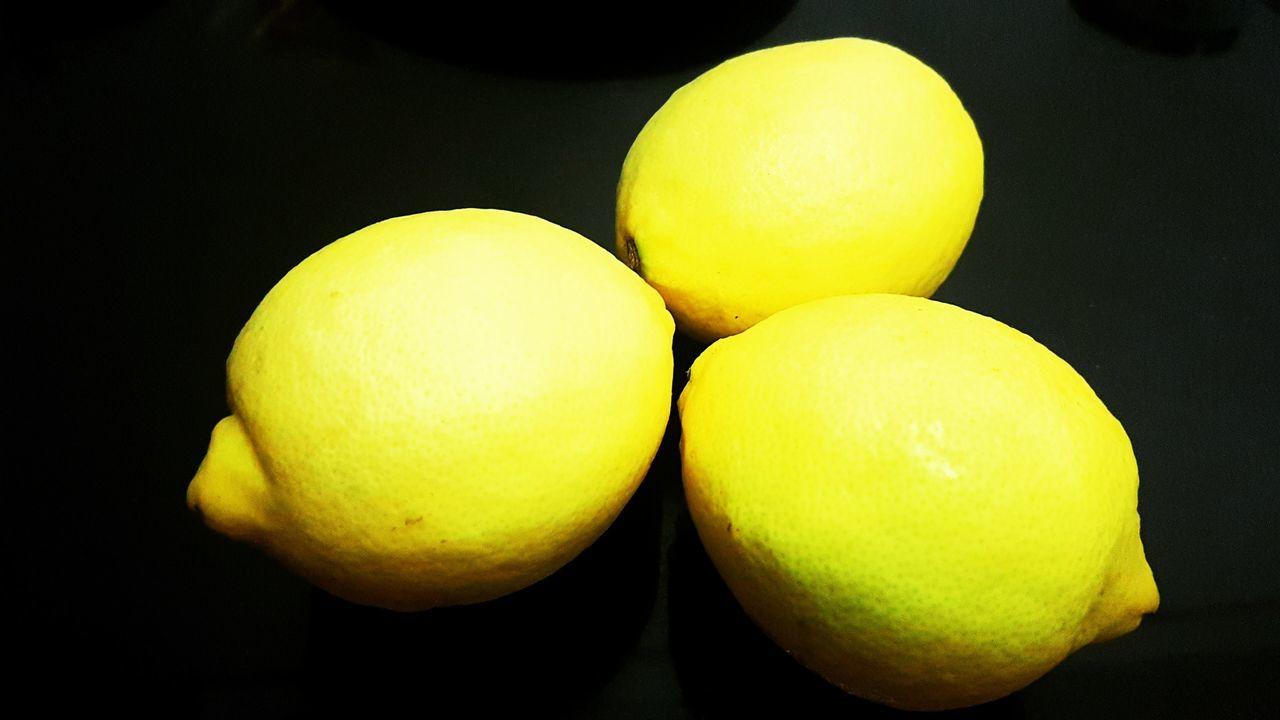 Food Foodphotography Samsung Galaxy S4 StillLifePhotography Detox Fruit Photography Fruitporn,