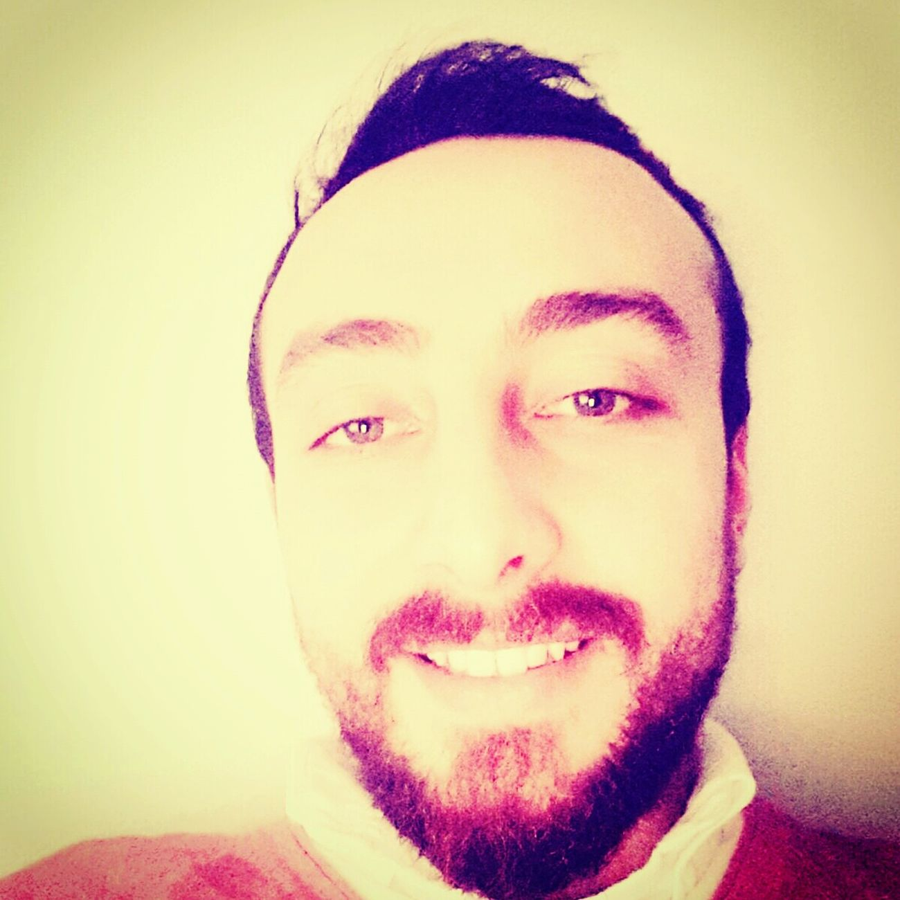 Hi! Hello Nice Day Taking Photos People Watching EyeEm Model Cool_capture_ Istanbull Like Instagood Telephone Popular Photos HelloEyeEm Likeyou My Album Selfies White Album Farukozcn 2016 Is Coming Crazy Moments First Eyeem Photo Nature Şişli Osman Bey Good Morning
