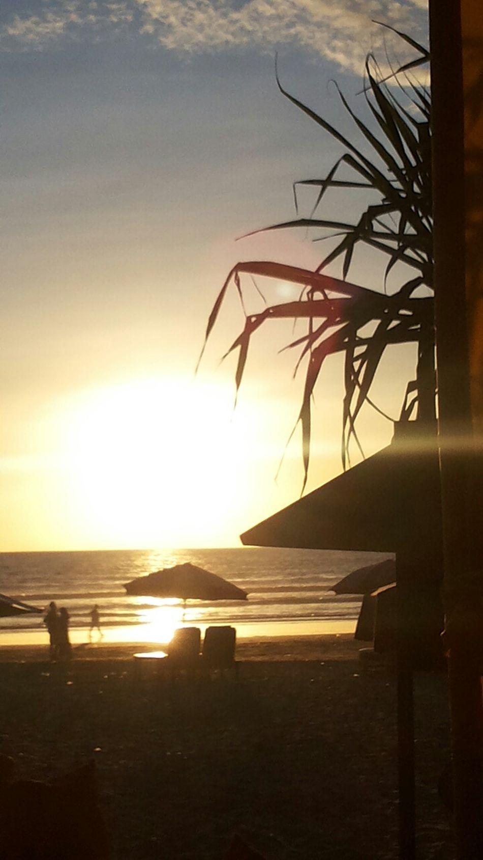 Taking Photos Enjoying The Sunset Enjoying The Sun Sea Hi!