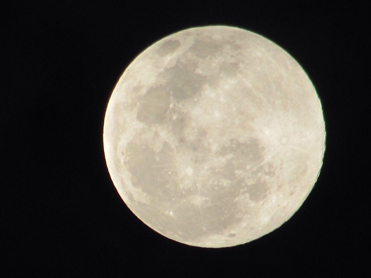 🌚 Lua Cheia Em Recife
