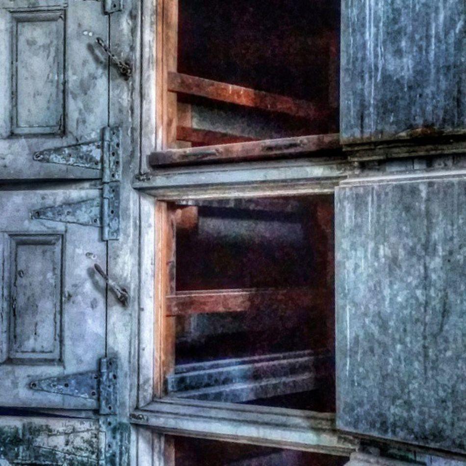 Emptyspaces SaveEllisisland Beautyindecay Abandoned Ellisislandhospital Morgue