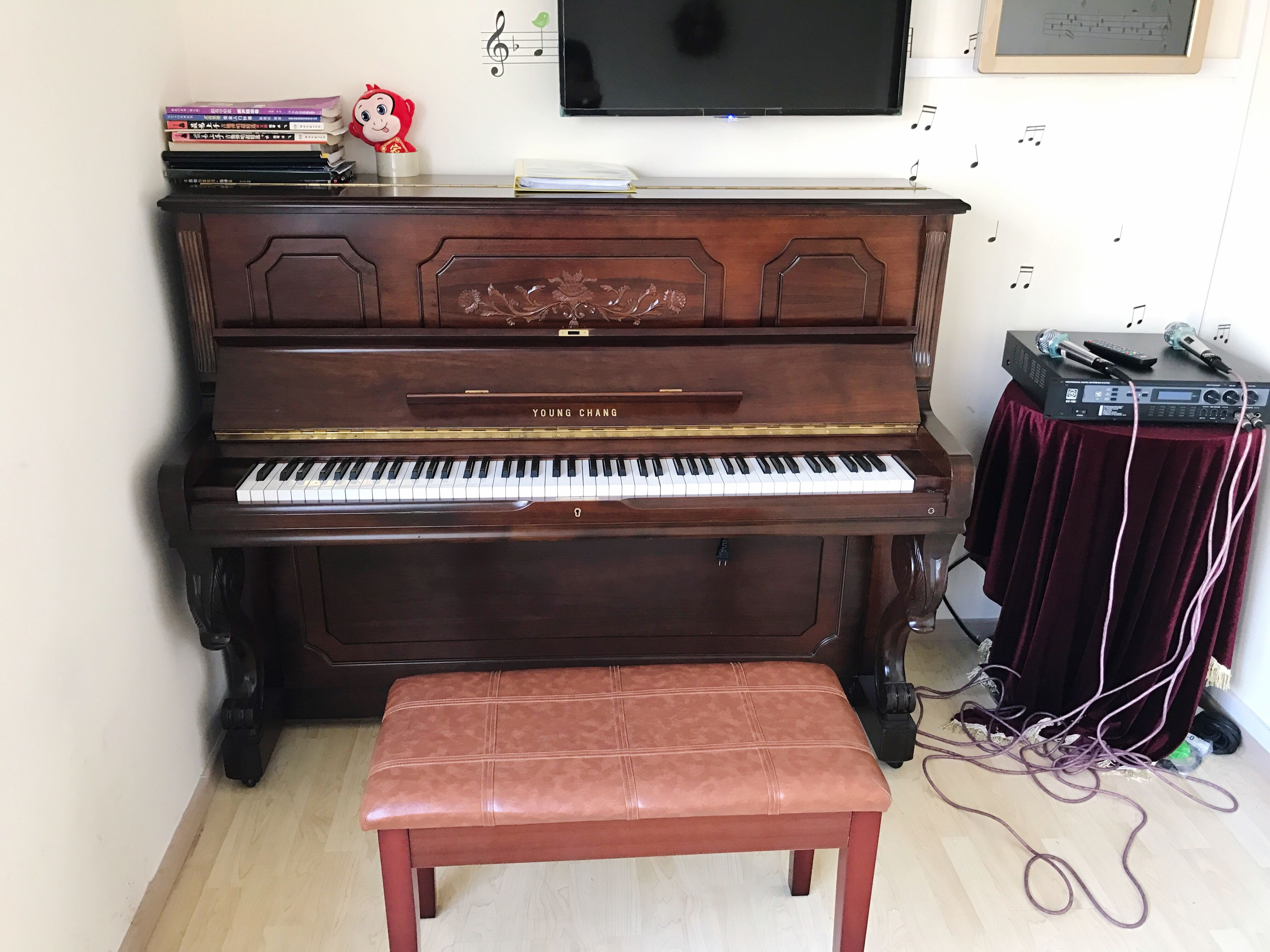 music, piano, musical instrument, piano key, arts culture and entertainment, keyboard instrument, old-fashioned, musical equipment, no people, indoors, classical music, jazz music